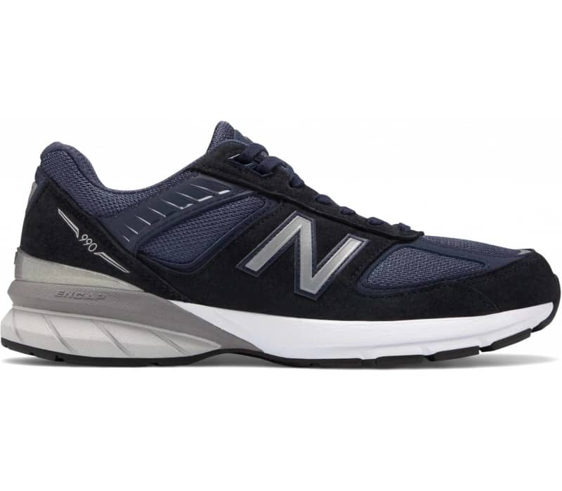990v5 Made in USA Men Sneakers