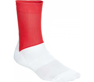 POC Essential Road Men Socks