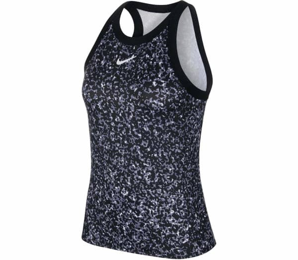 NIKE NikeCourt Dri-FIT Damen Tennis-Top - 1
