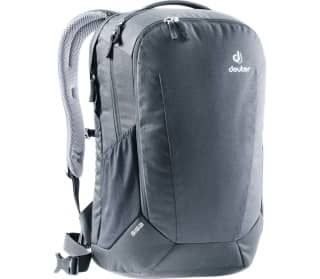 Giga Unisex Backpack