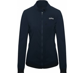 Colmar Superlight Stretch Women Outdoor Jacket