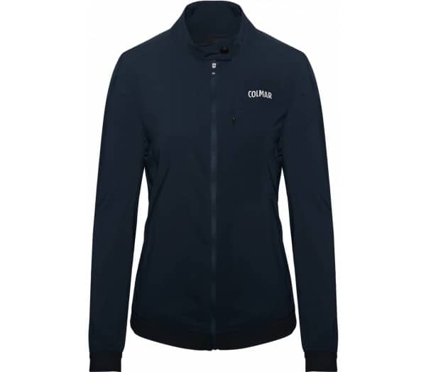 COLMAR Superlight Stretch Women Outdoor Jacket - 1