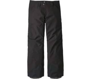 Powder Bowl Men Ski Trousers