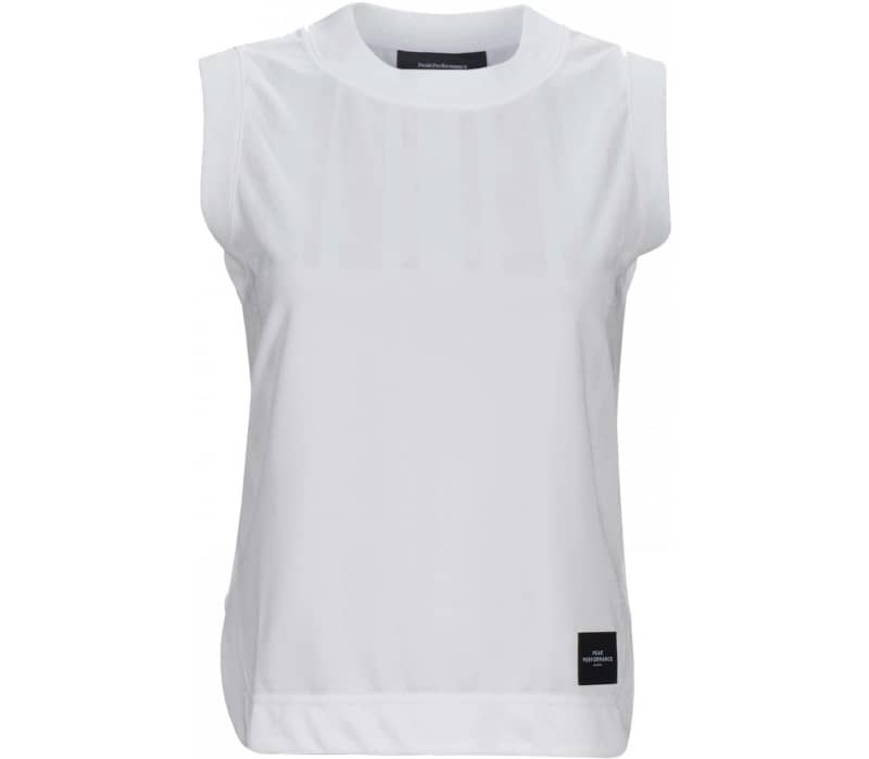 Original Women Top