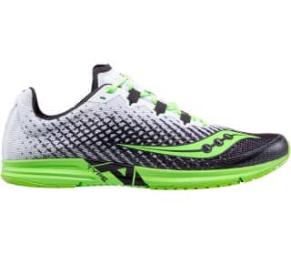Saucony Type A9 Men Running Shoes