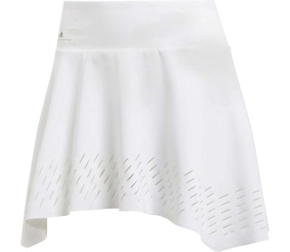 Tennisrock Women Tennis Skirt