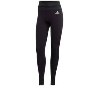 adidas Mesh Damen Leggings