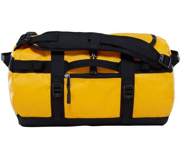 THE NORTH FACE Base Camp Duffel XS Travel Bag - 1