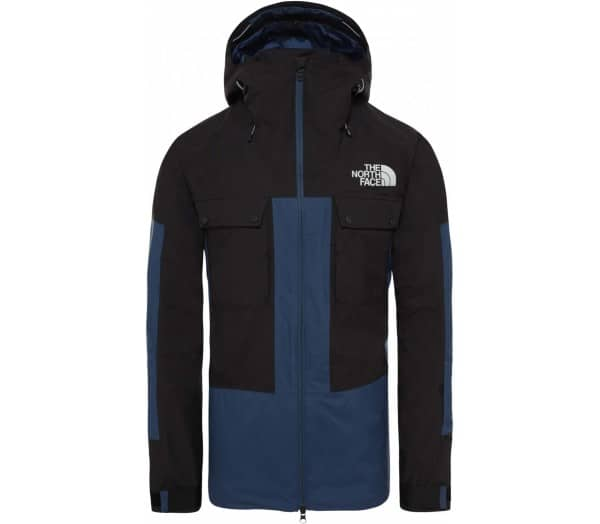 THE NORTH FACE Balfron Herren Skijacke - 1