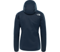 The North Face Quest Insulated Women