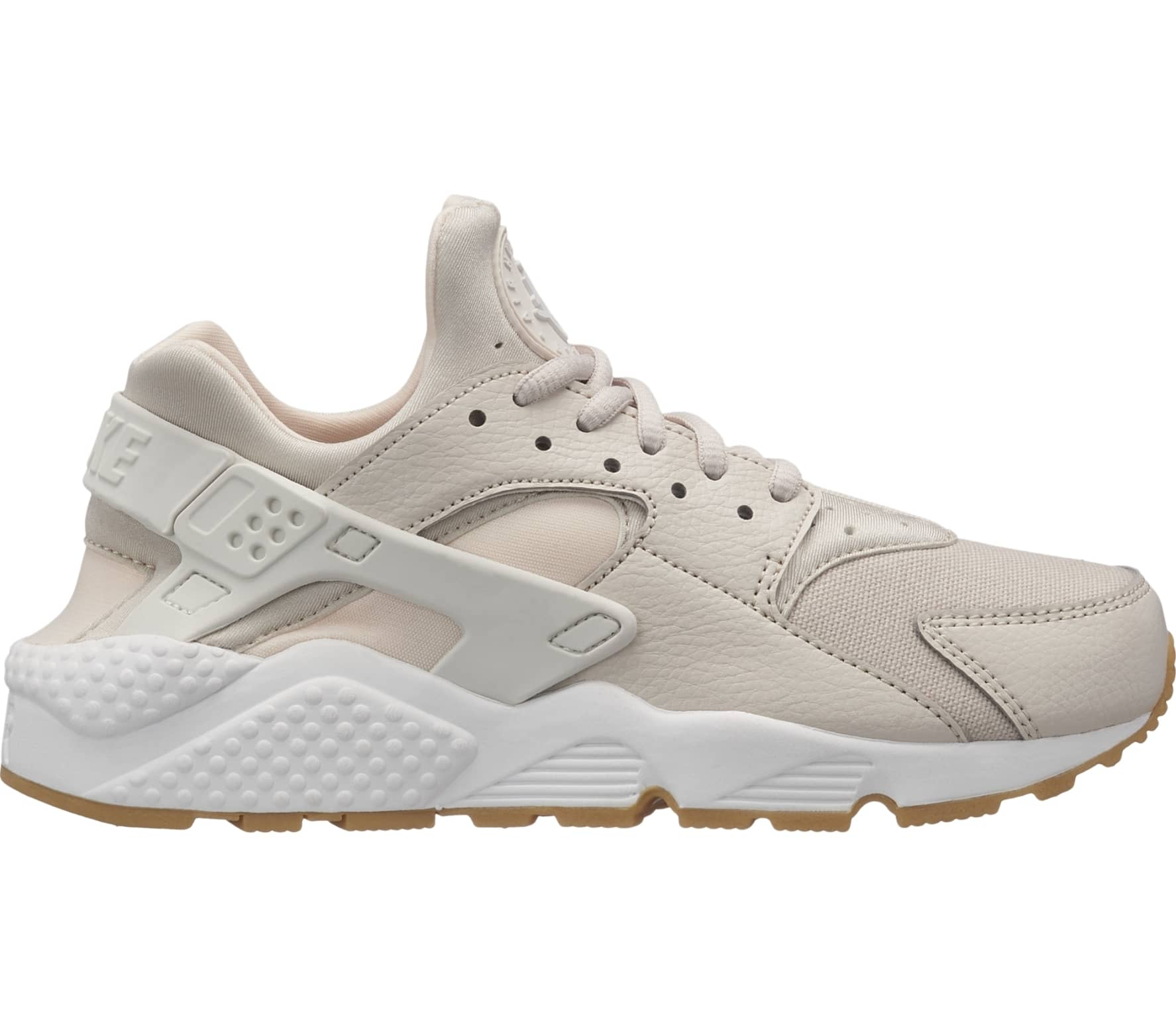 Nike Sportswear - Air Huarache Run Damen Sneake...