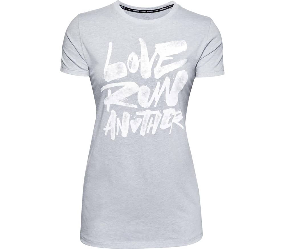 Love Run Another Women Running Top