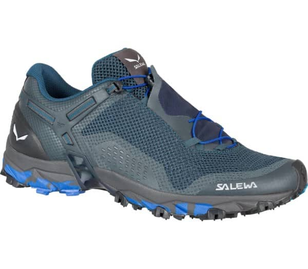 SALEWA Ultra Train 2 Men Hiking Boots - 1