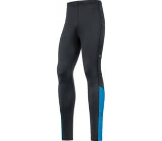 R3 Thermo Men Running Tights