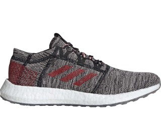 Pure Boost Go men's running shoes Hommes