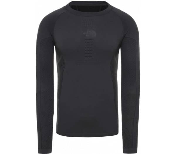 THE NORTH FACE Active Men Functional Top - 1