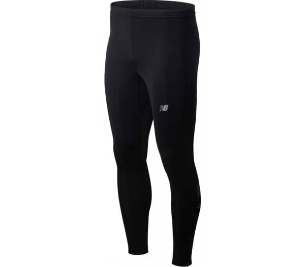 NEW BALANCE MP01176 Heren Joggingbroek - 1
