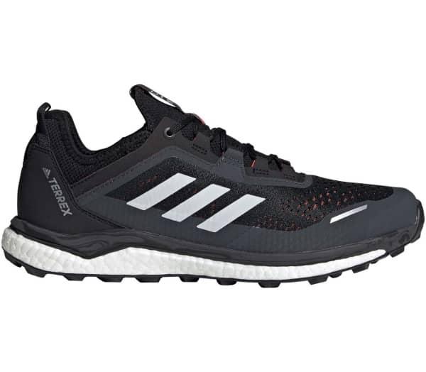 ADIDAS TERREX Agravic Flow Men Trailrunning Shoes - 1