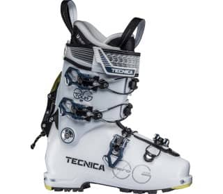 Zero G Tour Women Touring Ski Boots