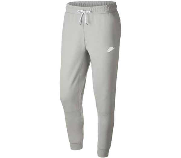 NIKE SPORTSWEAR BLACK Men Training-Trousers - 1