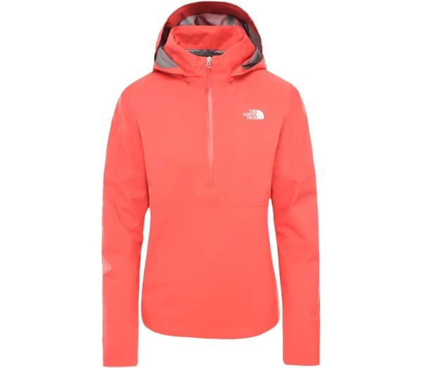 THE NORTH FACE Arque Active Trail Futurelight™ Women Functional Jacket - 1