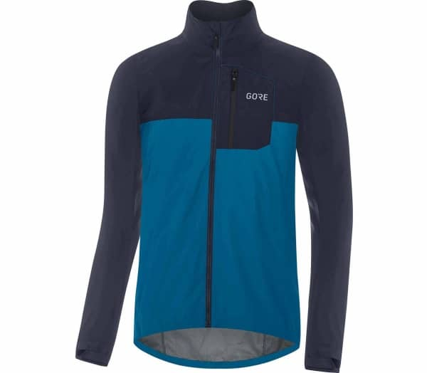 GORE® WEAR Spirit Men Cycling Jacket - 1