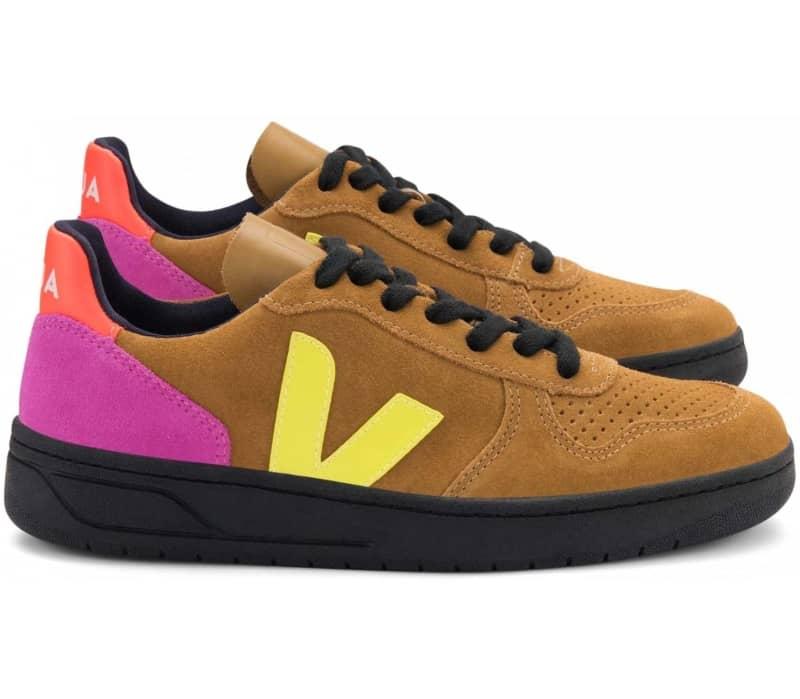 V-10 Bastille Sneaker