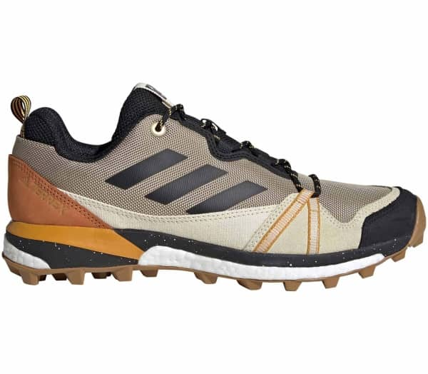 ADIDAS TERREX Skychaser LT Blue Men Approach Shoes - 1