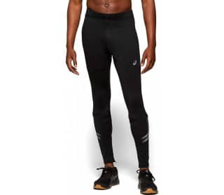 Icon Winter Men Running Tights