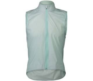 POC Pure-Lite Splash Heren Gilet