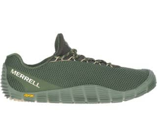 Merrell Move Hommes Chaussures training