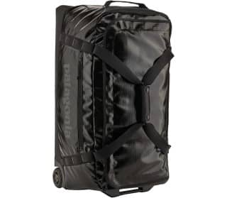 Patagonia Black Hole Wheeled 70l Bag