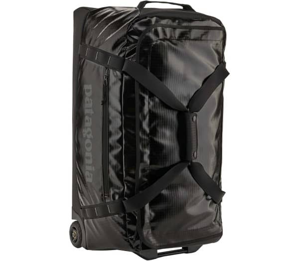 PATAGONIA Black Hole Wheeled 70l Tasche - 1