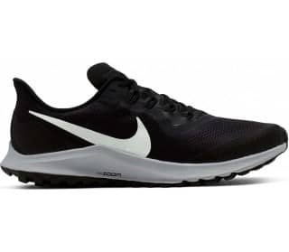 Air Zoom Pegasus 36 Trail Herren Laufschuh