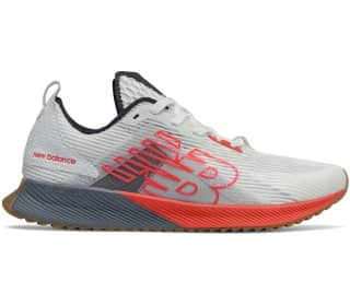 New Balance Fuelcell Echolucent Men Running Shoes