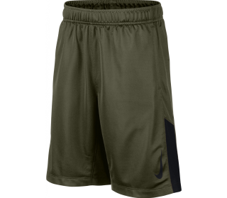 Nike Acceler8 Junior Trainingsshort Enfants