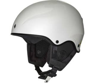 Sweet Protection Rooster II MIPS Aksel Lund Svindal Uomo Casco da sci
