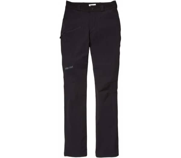 MARMOT Scree Women Outdoor Trousers - 1