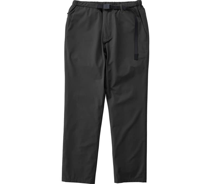 Redrock 3L Men Trousers