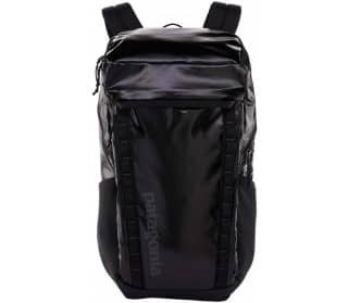 Black Hole Pack 32L Unisex Rugzak