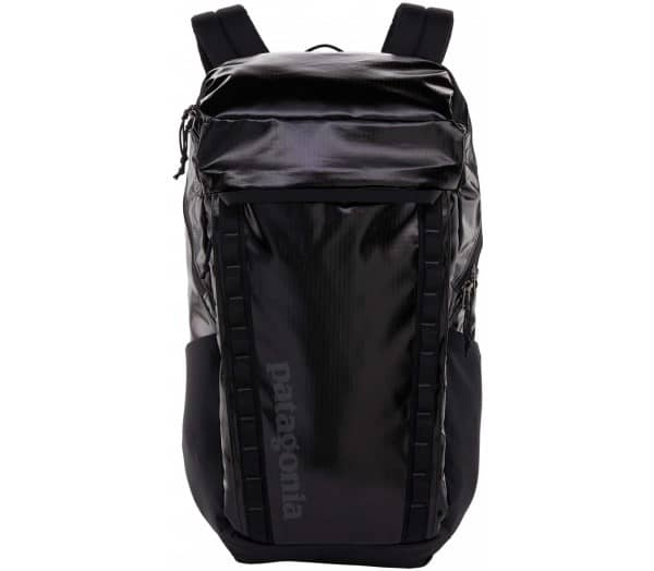 PATAGONIA Black Hole Pack 32L Sac à dos - 1