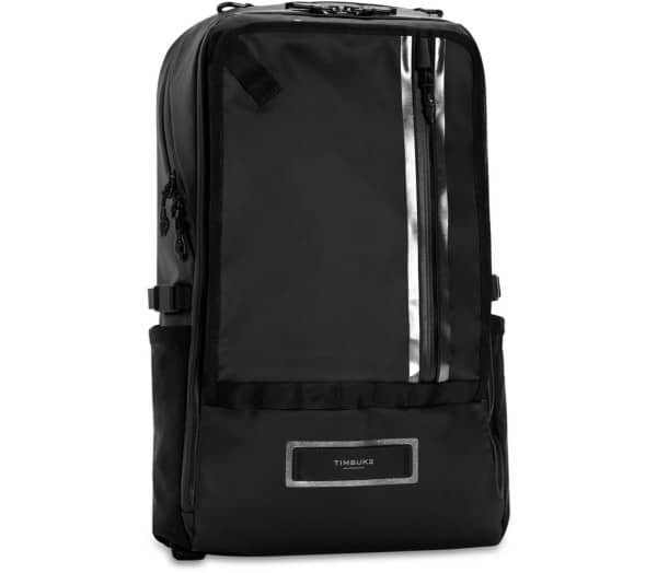 TIMBUK2 Especial Scope Expandable Pack Backpack - 1