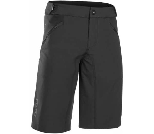 ION Traze AMP Men Cycling Trousers - 1
