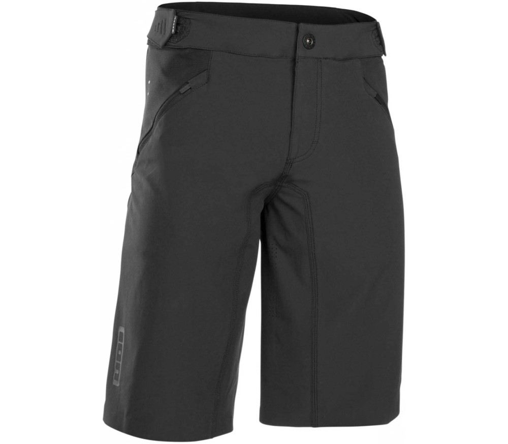 Traze AMP Men Cycling Trousers
