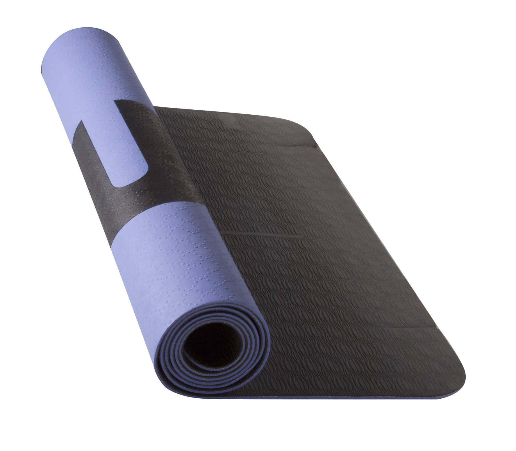 Fitness Mat Nike: Just Do It Exercise Mat
