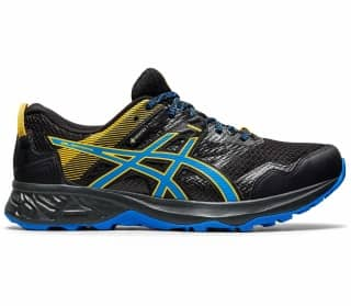 ASICS GEL-Sonoma 5 Gore-Tex Men Running Shoes