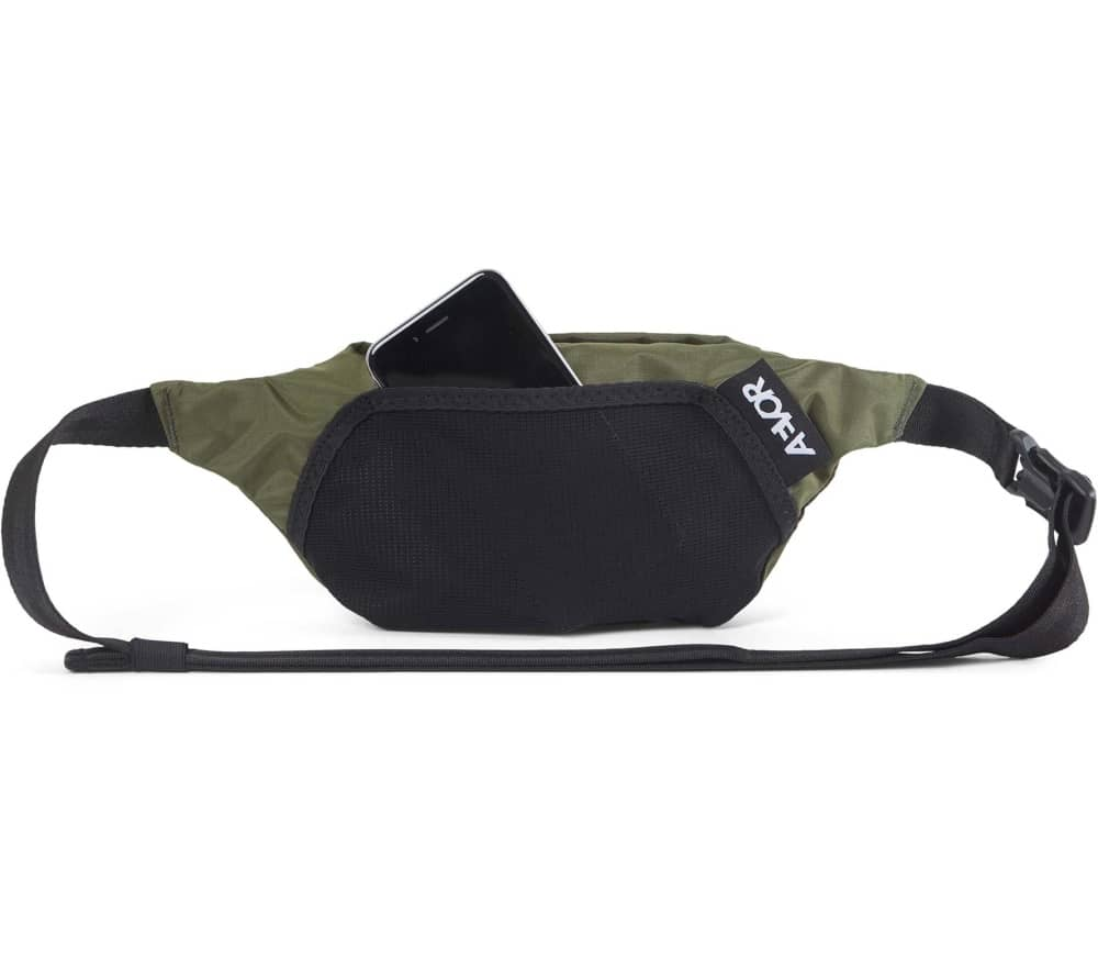 Hip Bag Midjeväska