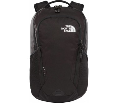 The North Face - Vault daypack (black)