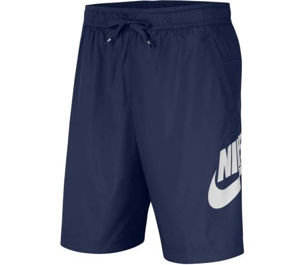 NIKE SPORTSWEAR Logo Men Shorts - 1