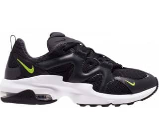 Air Max Graviton Men Sneakers